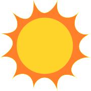 solar_control